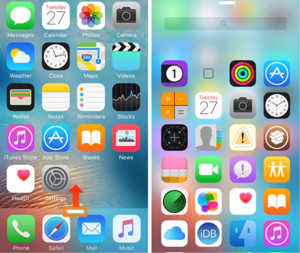 vinculum-app-drawer-for-ios-9-593x500