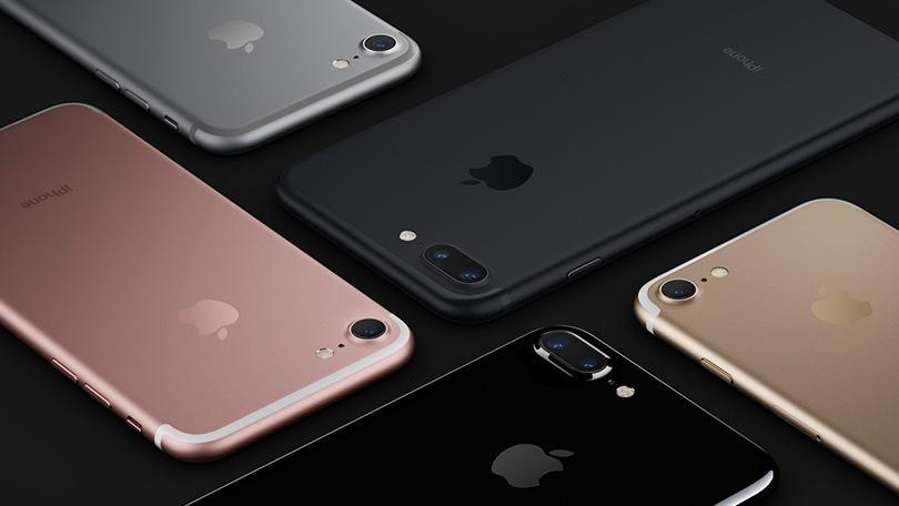 430523-iphone-7-7-plus
