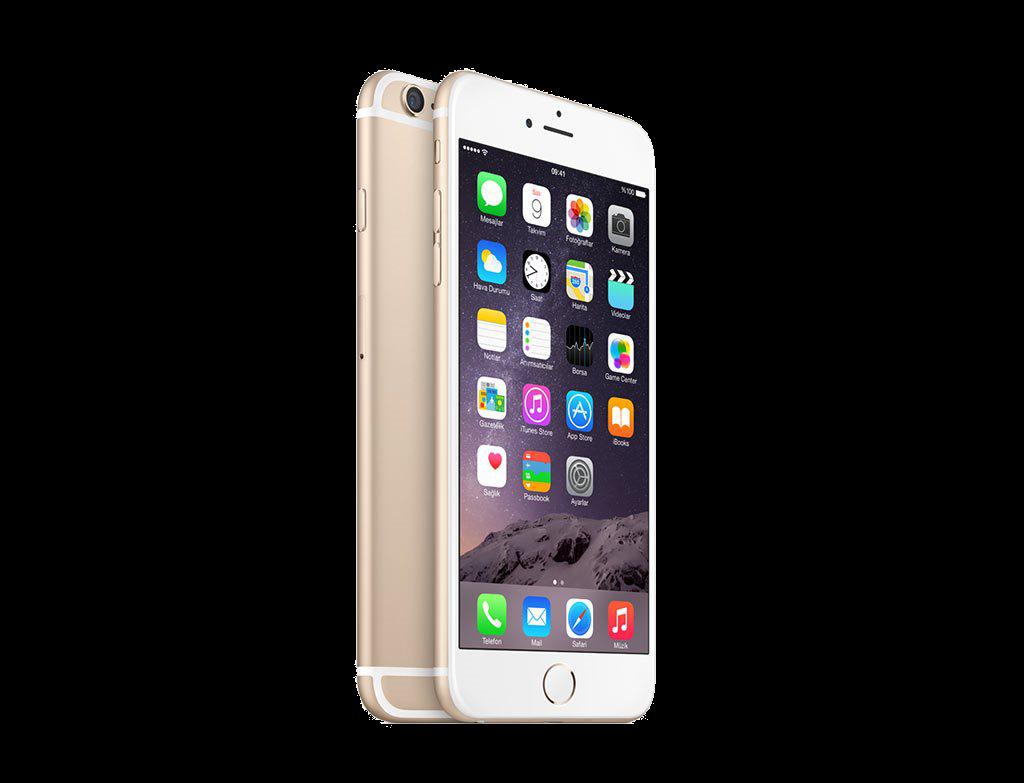 iPhone 7 входит в топ лучших смартфонов 2016