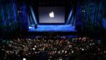 apple-event-2016-1