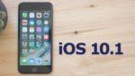 ios10-1part2