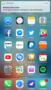 notificationpop-576x1024