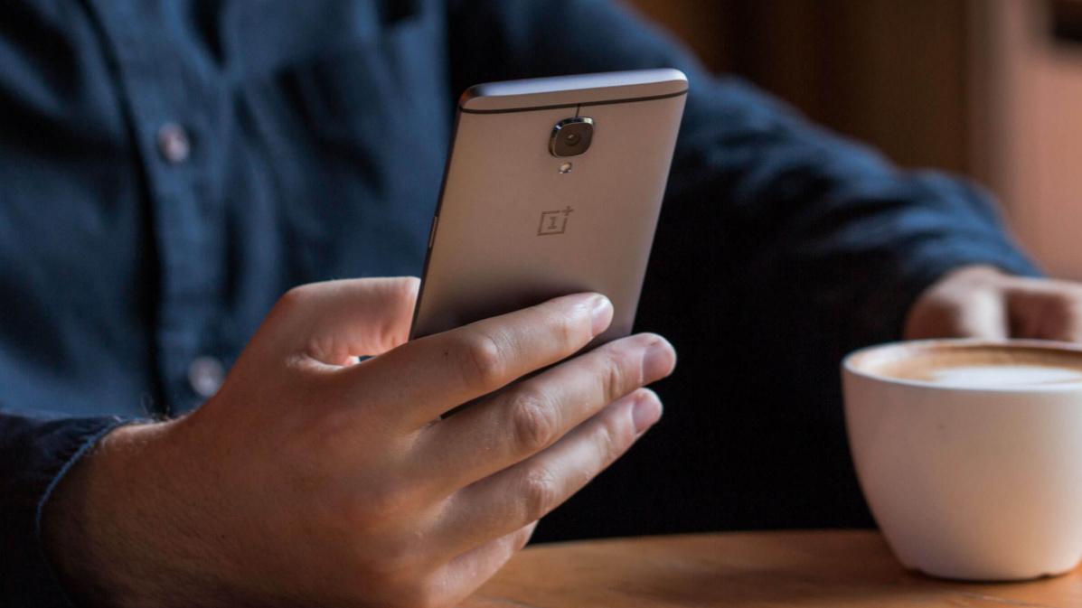 Цена OnePlus 3T