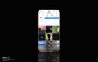 iphone-8-idropnews-exclusive-3
