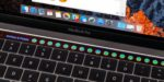 is-the-new-macbook-pro-touch-bar-worth-it