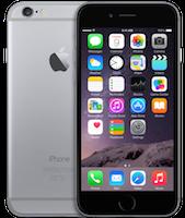 Скачать прошивку для Iphone 6s