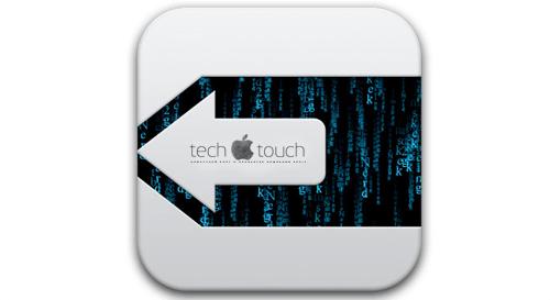 ecasi0n-tech-touch-ru