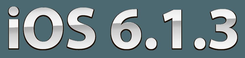 skachat-ios-6-1-3-dlya-iphone-ipad-i-ipod-touch---