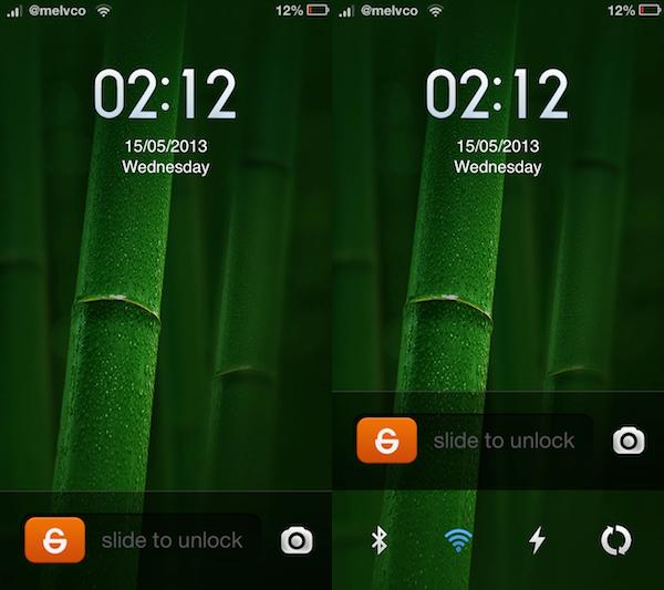 bystryj-dostup-k-nastrojkam-s-ekrana-blokirovki-tvik-lockbar-settings-lite-iz-cydia