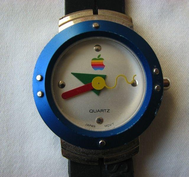 chasy-apple-mozhno-kupit-uzhe-sejchas-chem-ne-iwatch-