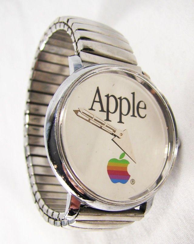 chasy-apple-mozhno-kupit-uzhe-sejchas-chem-ne-iwatch-----