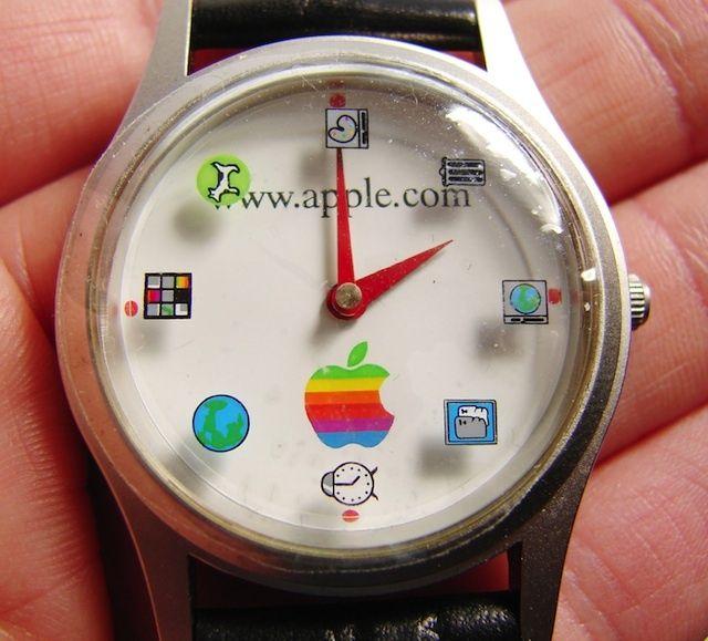 chasy-apple-mozhno-kupit-uzhe-sejchas-chem-ne-iwatch-------