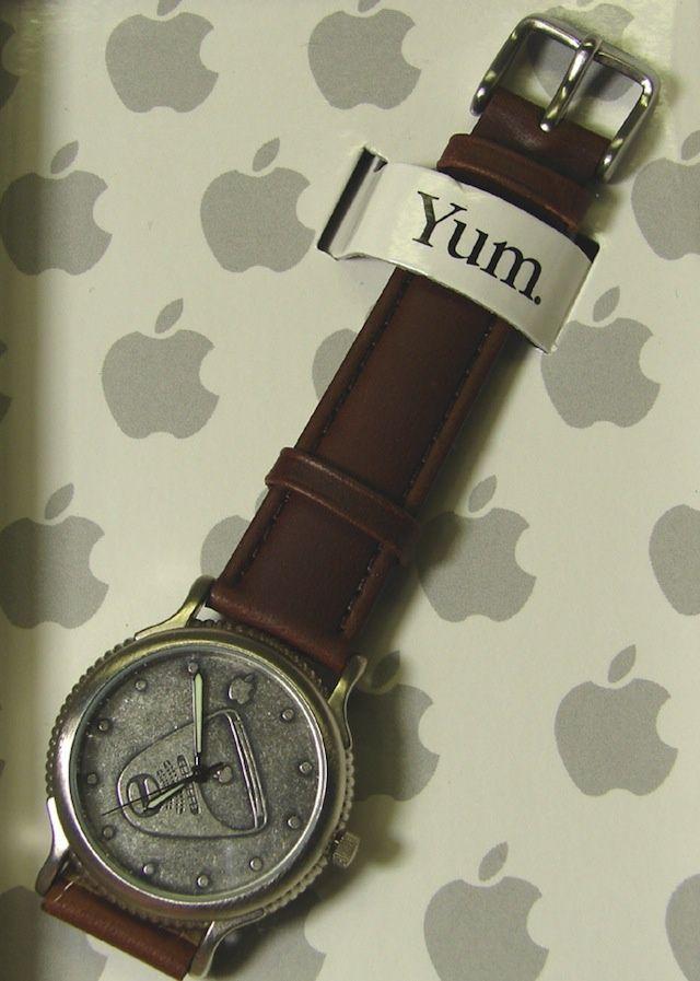 chasy-apple-mozhno-kupit-uzhe-sejchas-chem-ne-iwatch----------------