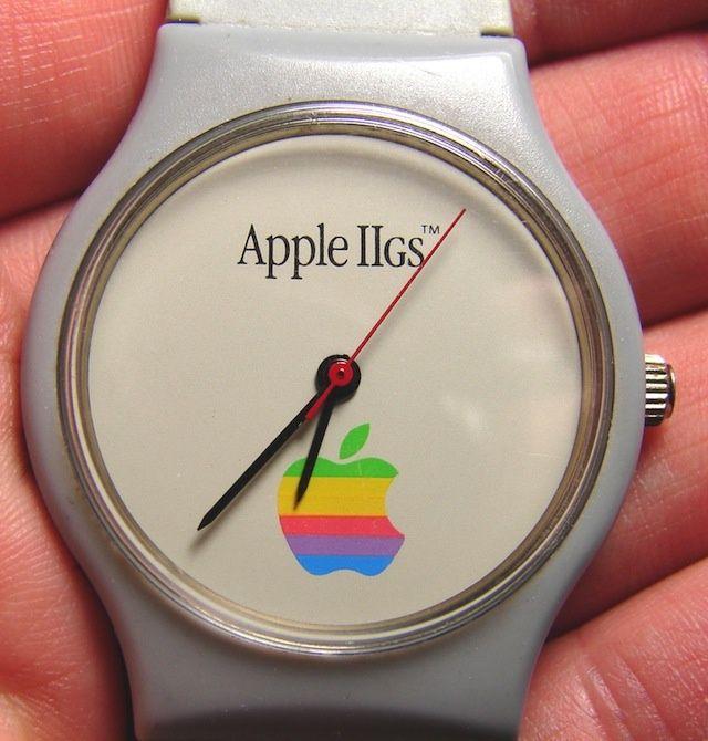 chasy-apple-mozhno-kupit-uzhe-sejchas-chem-ne-iwatch-----------------