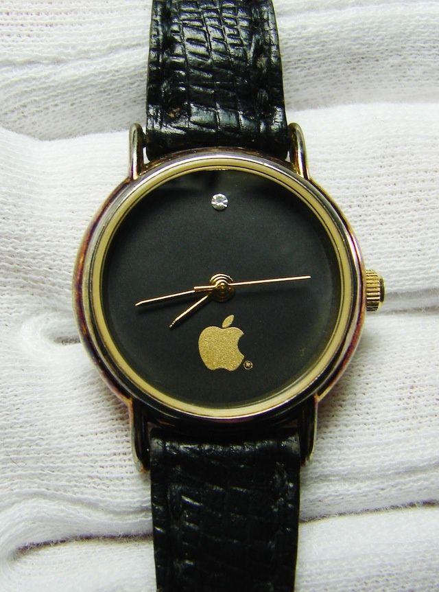 chasy-apple-mozhno-kupit-uzhe-sejchas-chem-ne-iwatch--------------------