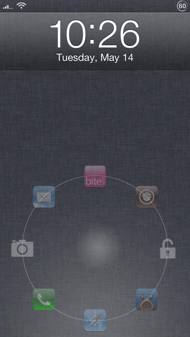 ekran-blokirovki-v-stile-android-tvik-jellylock-iz-cydia