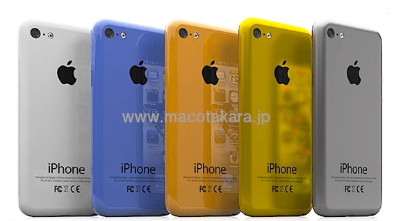 iphone-5s-ipad-5-i-byudzhetnyj-iphone-novye-sluxi