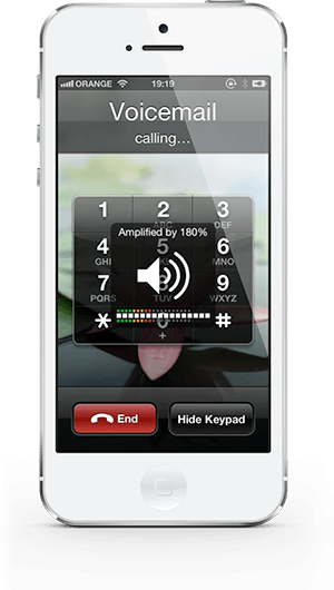 uvelichenie-gromkosti-do-200-vo-vremya-razgovora-na-iphone-5-tvik-volume-amplifier-iz-cydia-