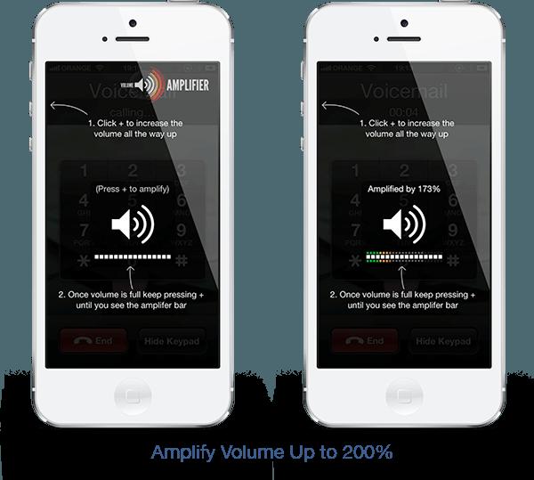 uvelichenie-gromkosti-do-200-vo-vremya-razgovora-na-iphone-5-tvik-volume-amplifier-iz-cydia