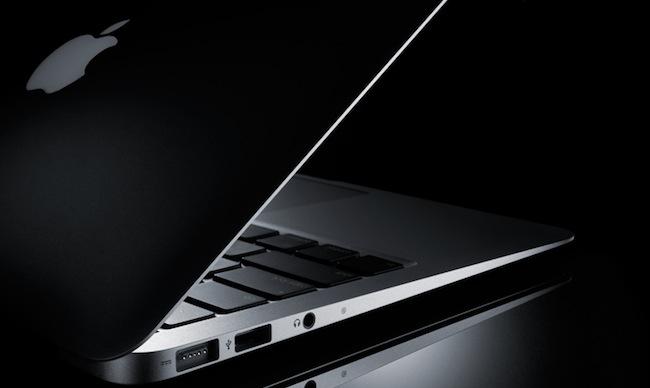 v-seti-poyavilis-foto-modulya-gigabitnogo-wi-fi-dlya-novogo-macbook----