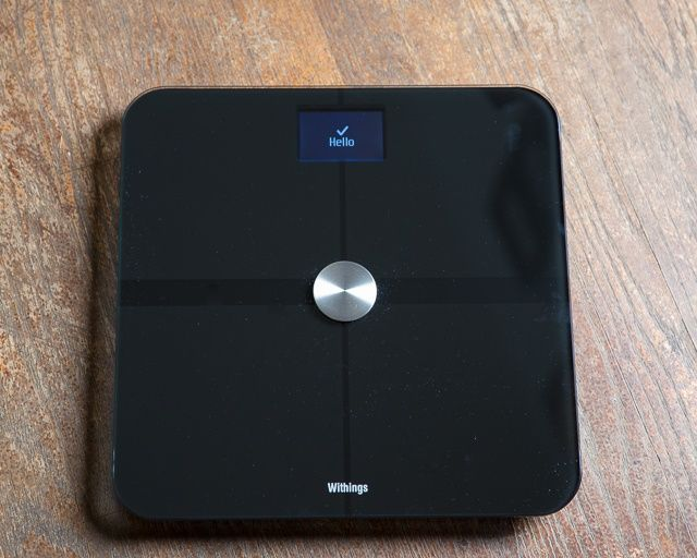 withings-ws-50-smart-body-analyzer-kontrol-vesa-na-ios-ustrojstvax