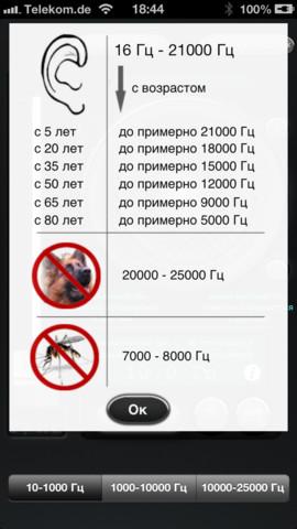 generator-tona-zvuki-kak-oruzhie-prilozhenie-dnya-