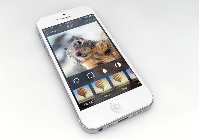 koncept-instagram-v-stile-ios-7