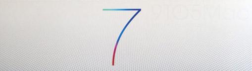 logo_iOS_7