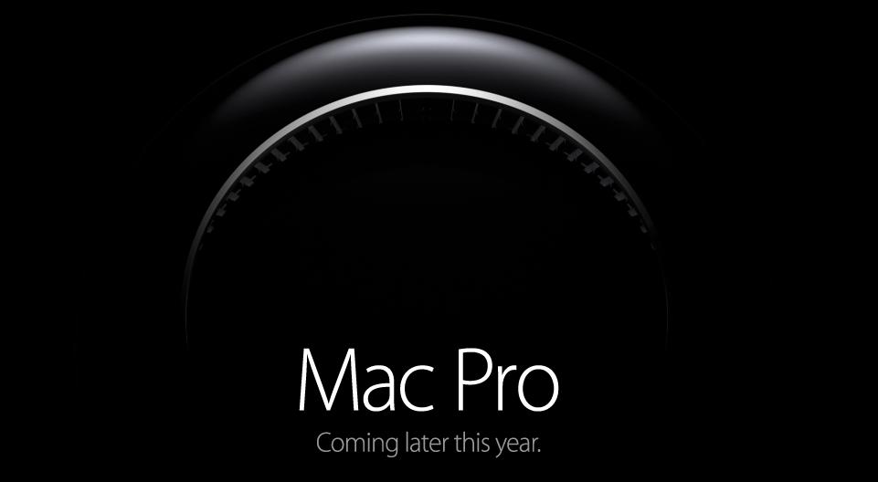 mac-pro-2013-anonsirovan-12-yader-chistejshego-kremniya-iz-kalifornii
