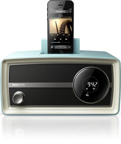original-radio-mini-muzykalnaya-dok-stanciya-dlya-iphone-i-ipod-v-retro-stile-1