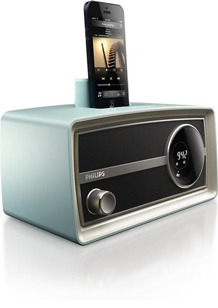 original-radio-mini-muzykalnaya-dok-stanciya-dlya-iphone-i-ipod-v-retro-stile