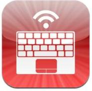 air-keyboard-iphone-v-roli-klaviatury-prilozhenie-dnya------------------
