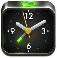 alarm-clock-wake-up-time-budilnik-kotoryj-vy-iskali-prilozhenie-dnya