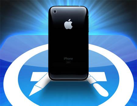 apple-otprazdnuet-5-letnij-yubilej-app-store---