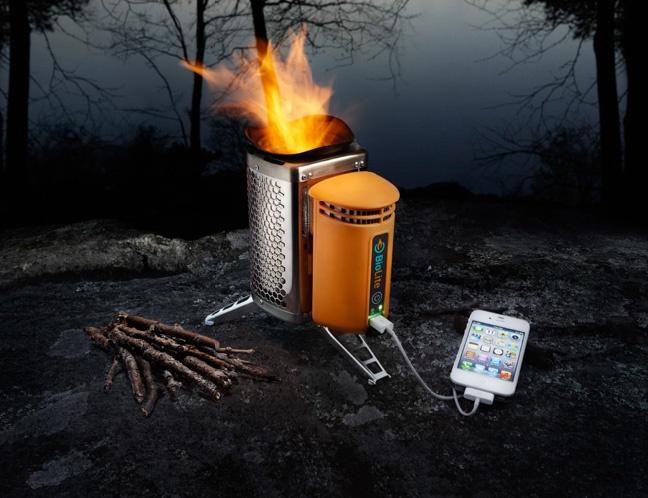 biolite-campstove-ili-kak-zaryadit-iphone-ot-ognya----