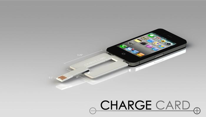 chargecard-aksessuar-dlya-zaryadki-iphone-i-android-1
