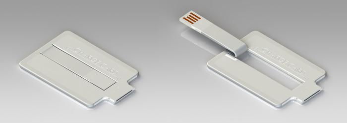 chargecard-aksessuar-dlya-zaryadki-iphone-i-android