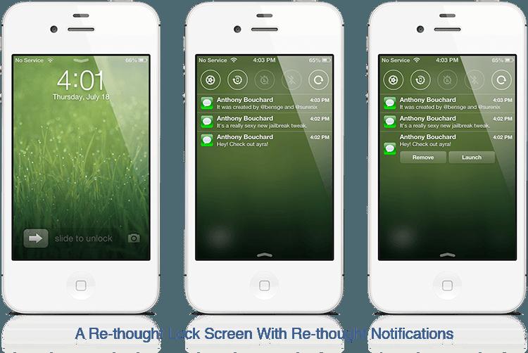 dostup-k-centru-uvedomlenij-s-ekrana-blokirovki-na-iphone-tvik-ayra-iz-cydia