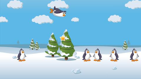 funny-penguin-pingvin-tajmkiller-prilozhenie-dnya--