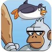 funny-penguin-pingvin-tajmkiller-prilozhenie-dnya----