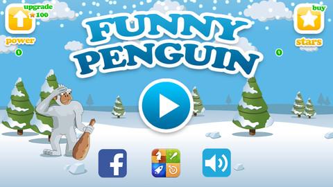 funny-penguin-pingvin-tajmkiller-prilozhenie-dnya