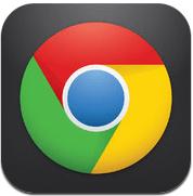 google_chrome_for_ios_tech_touch