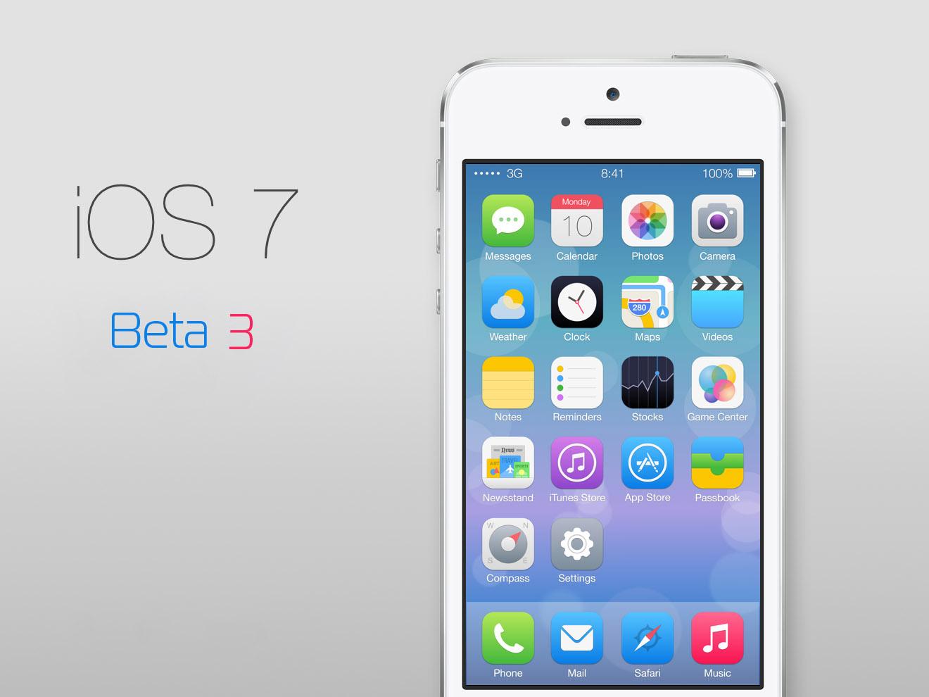 ios7_beta3
