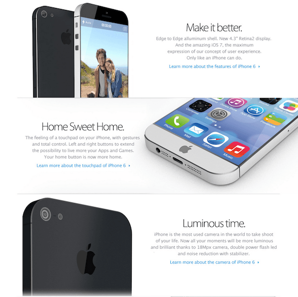 iphone-5s-concept