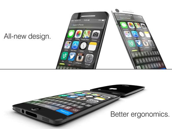 koncept-iphone-5s-v-neobychnom-dizajne-pod-upravleniem-ios-7--