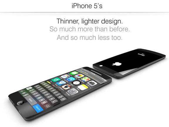 koncept-iphone-5s-v-neobychnom-dizajne-pod-upravleniem-ios-7