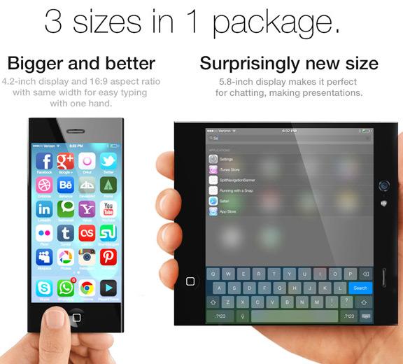 koncept-iphone-6-kotoryj-transformiruetsya-v-ipad-mini-----