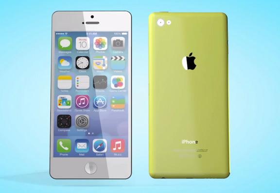 koncept-iphone-lite-ot-komandy-dizajnerov-t3--