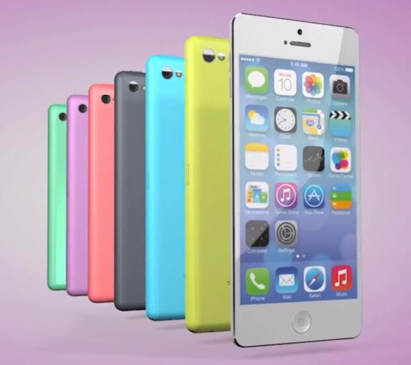 koncept-iphone-lite-ot-komandy-dizajnerov-t3