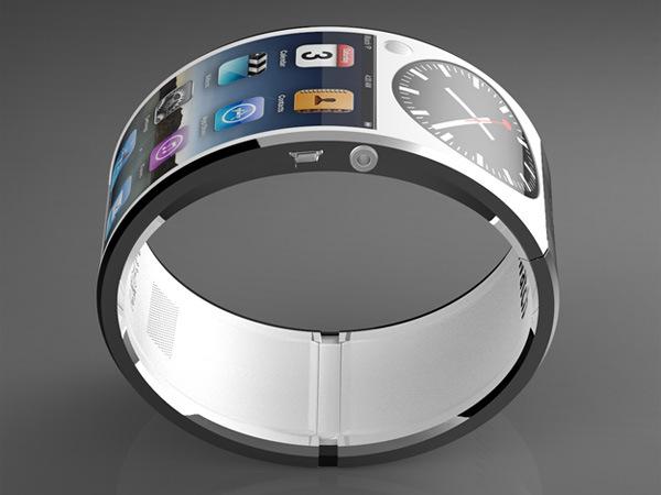 koncept-iwatch-umnyj-braslet------------